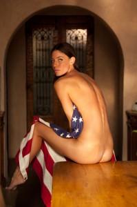 Amanda Kimmel nude usa