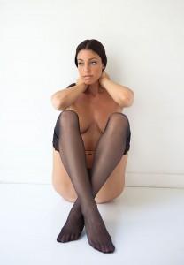 Amanda Kimmel xxx