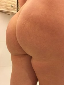 Tammy Sunny Sytch booty