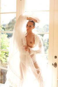 Tameka Jacobs boobs