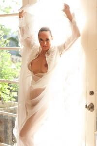 Tameka Jacobs photoshoot