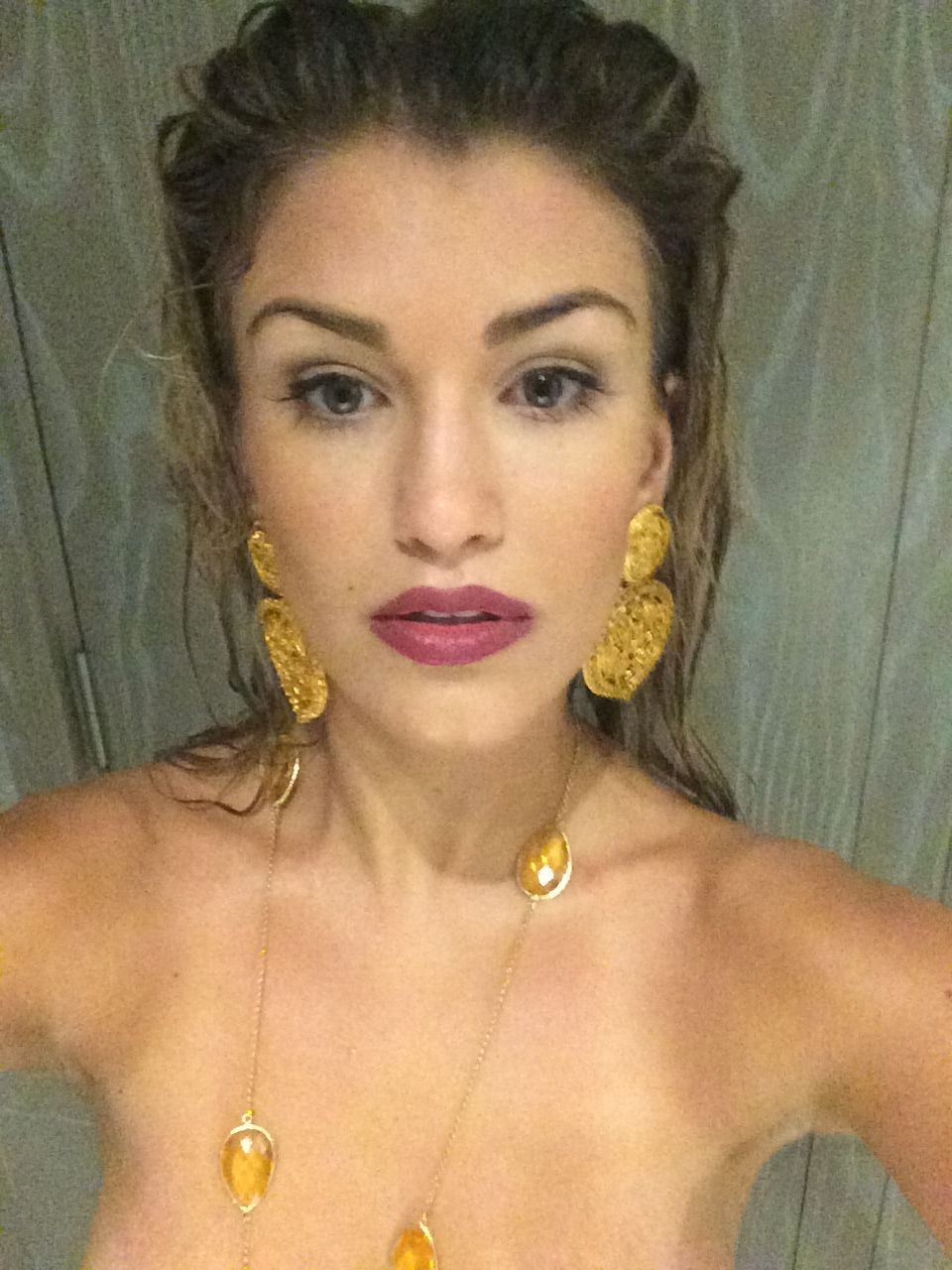 Amy Willerton Tits amy willerton leaked icloud – the fappening (6 photos