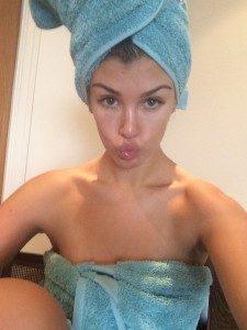 Amy Willerton fappening