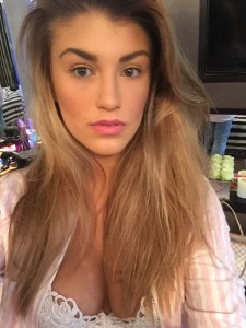 Amy Willerton the fappening