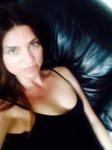 Bianca Westwood xxx leaked