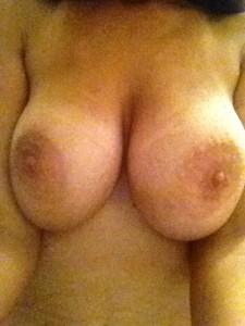 Sasha Gale nude