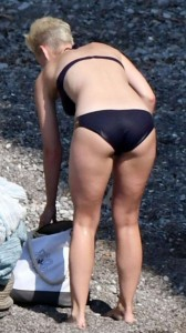 Katy Perry hot arse