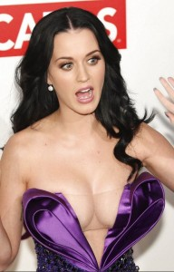 Katy Perry sexy and cute