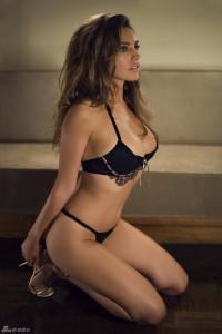 Kelly Brook sexy xxx