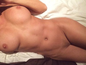 Amber Nichole Miller sweet hot 2