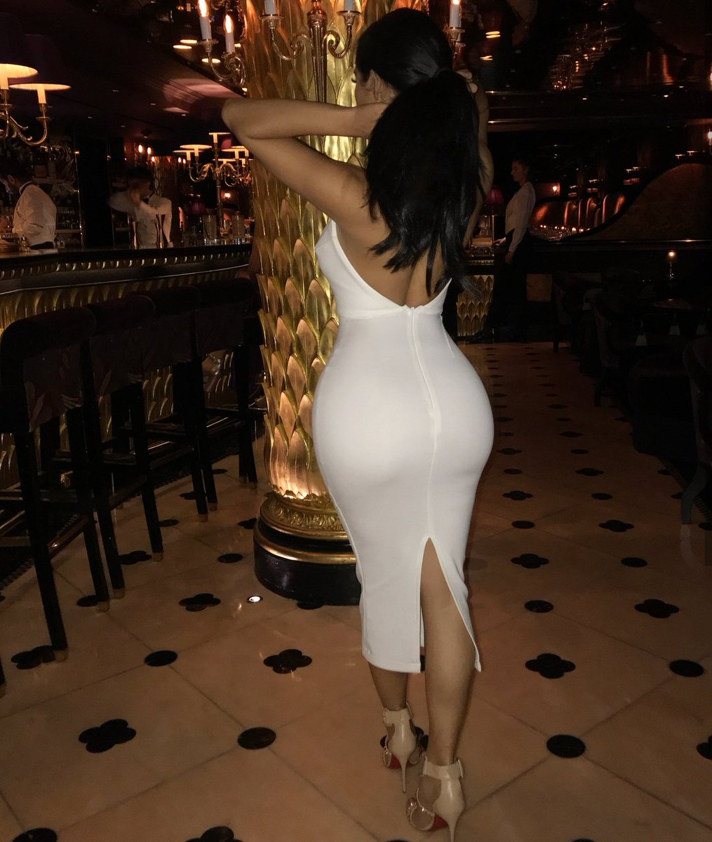 Dioni Tabbers Sideboob. 2018-2019 celebrityes photos leaks! new pics