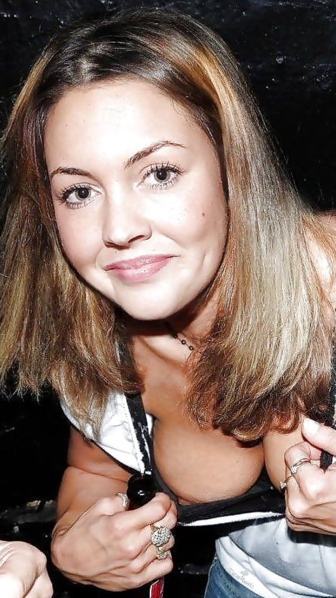lacey turner pussy