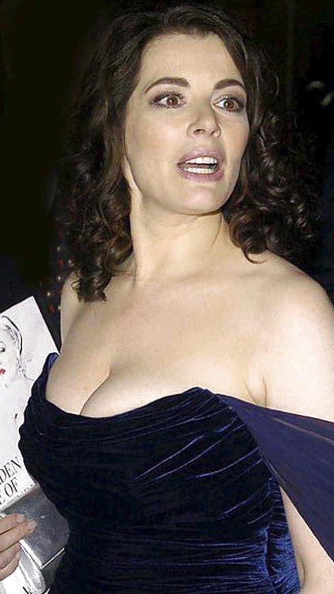 Nude nigella lawson Nigella Lawson