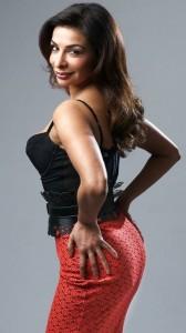 Shobna Gulati hot and sexy