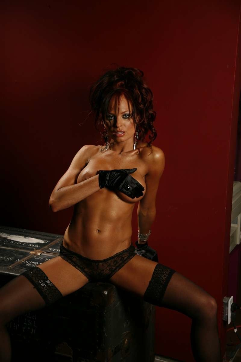 Nude christy hemme theme interesting, will