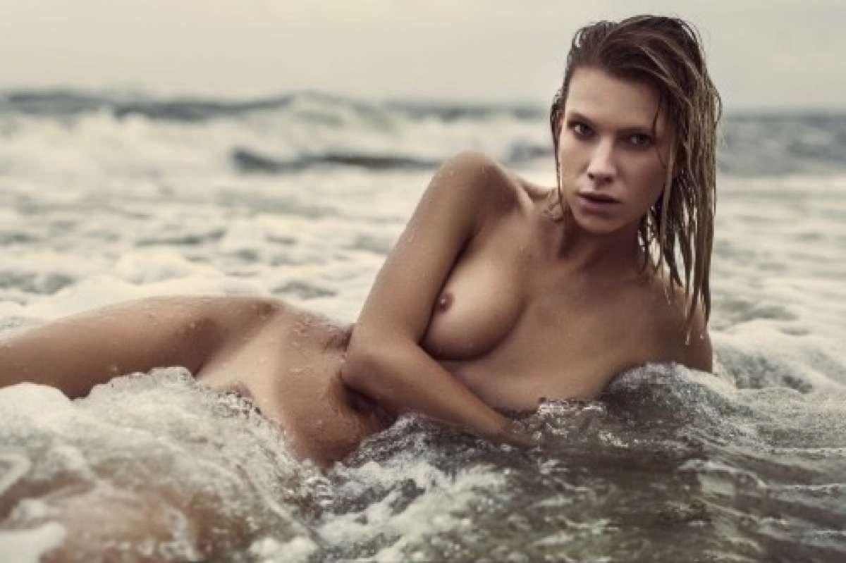 Amber Goldfarb Nude angela olszewska naked photoshoot | | the fappening leak