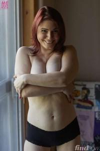 Lindsay Felton tits xxx