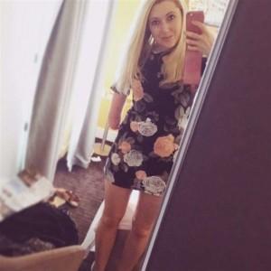 Melissa Johns leaked 2