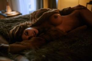 Micaela Schäfer naked xxx