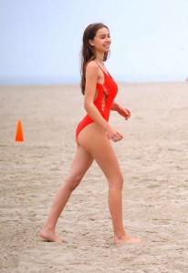 Sophie Mudd hot