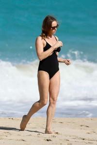 Stella McCartney swimsuit