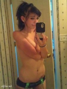 Carly Rae Jepsen xxx leaked