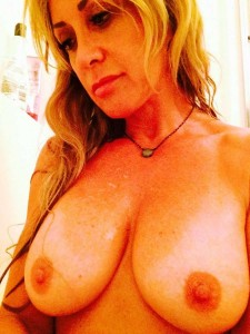 Carrie Michalka leaked topless xxx