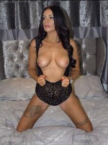 Jenny-Davies-topless-leaked
