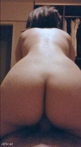 Maura Kidwell sex action