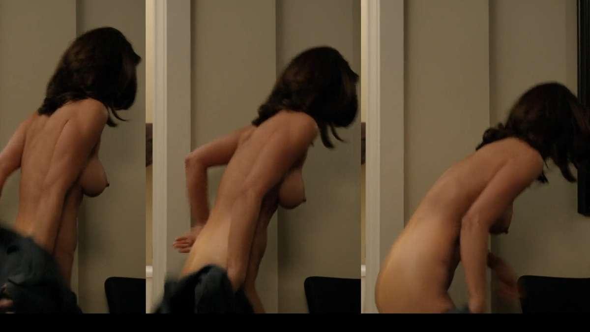 Alana de la garza nude video, pics of hoopz naked