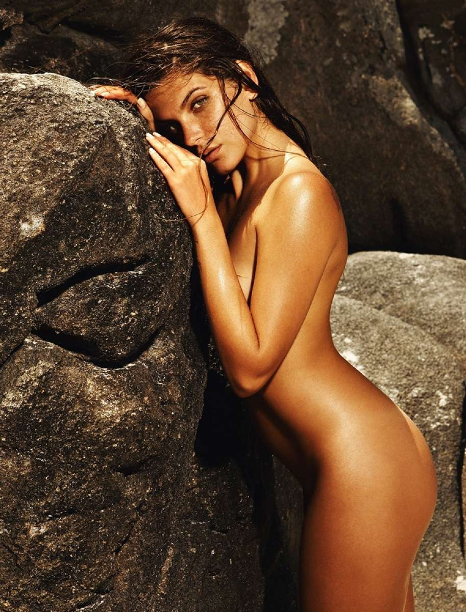Amber Goldfarb Nude mariana goldfarb naked photos | | the fappening leak - nude